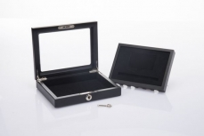 Jewelry Box (A)