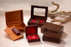 Memento box (PP)