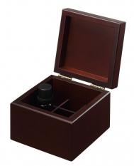 9-count Essential Oil Box