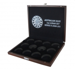 12 hole coins boxes-B