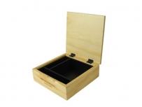 Earaphone box