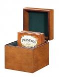 單格茶包盒