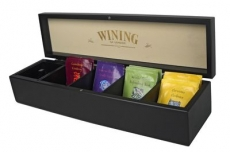5-count tea box