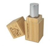 1-count Essential Oil Box