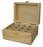 20-count Essential Oil Box-JP