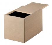 Stripe OAK box