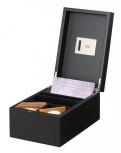 5 compartment coffee box