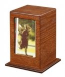 Portrait photo box-L