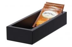 Teabag Chest-Tray B