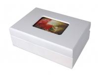 Photo box-S