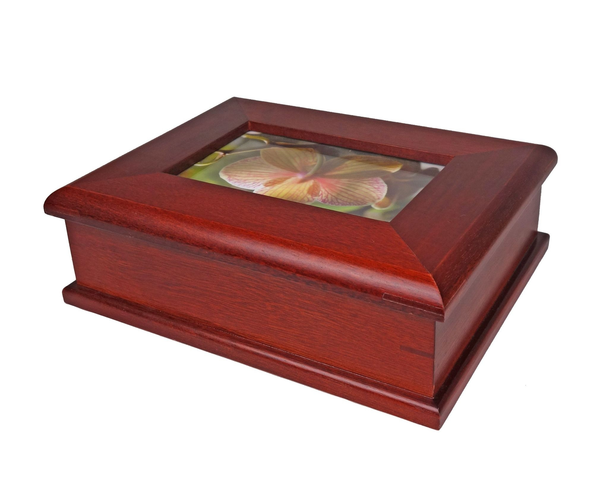 Photo Frame Lid Box Ph 5100